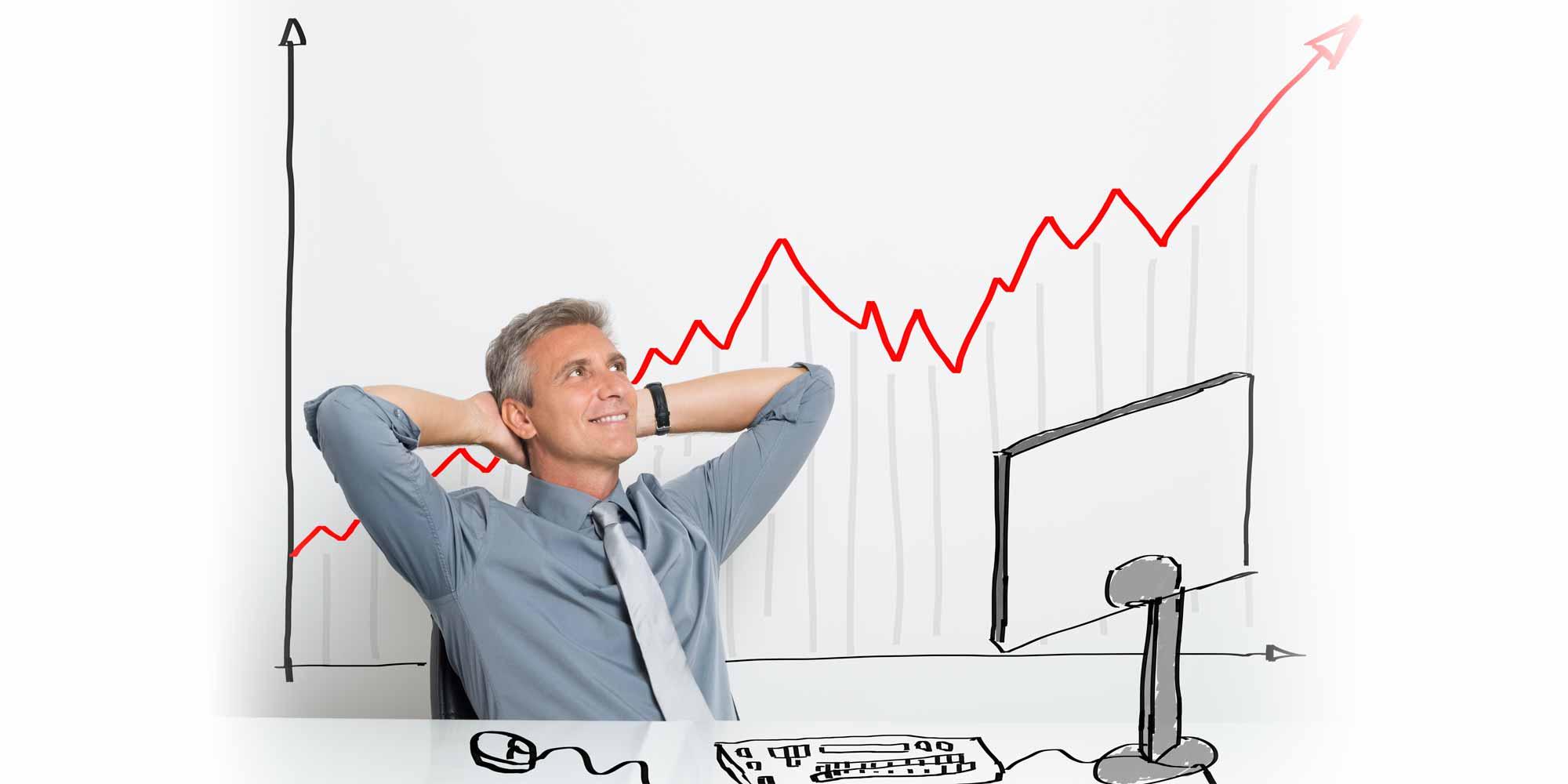 Die günstigsten Online-Broker im Depot Vergleich