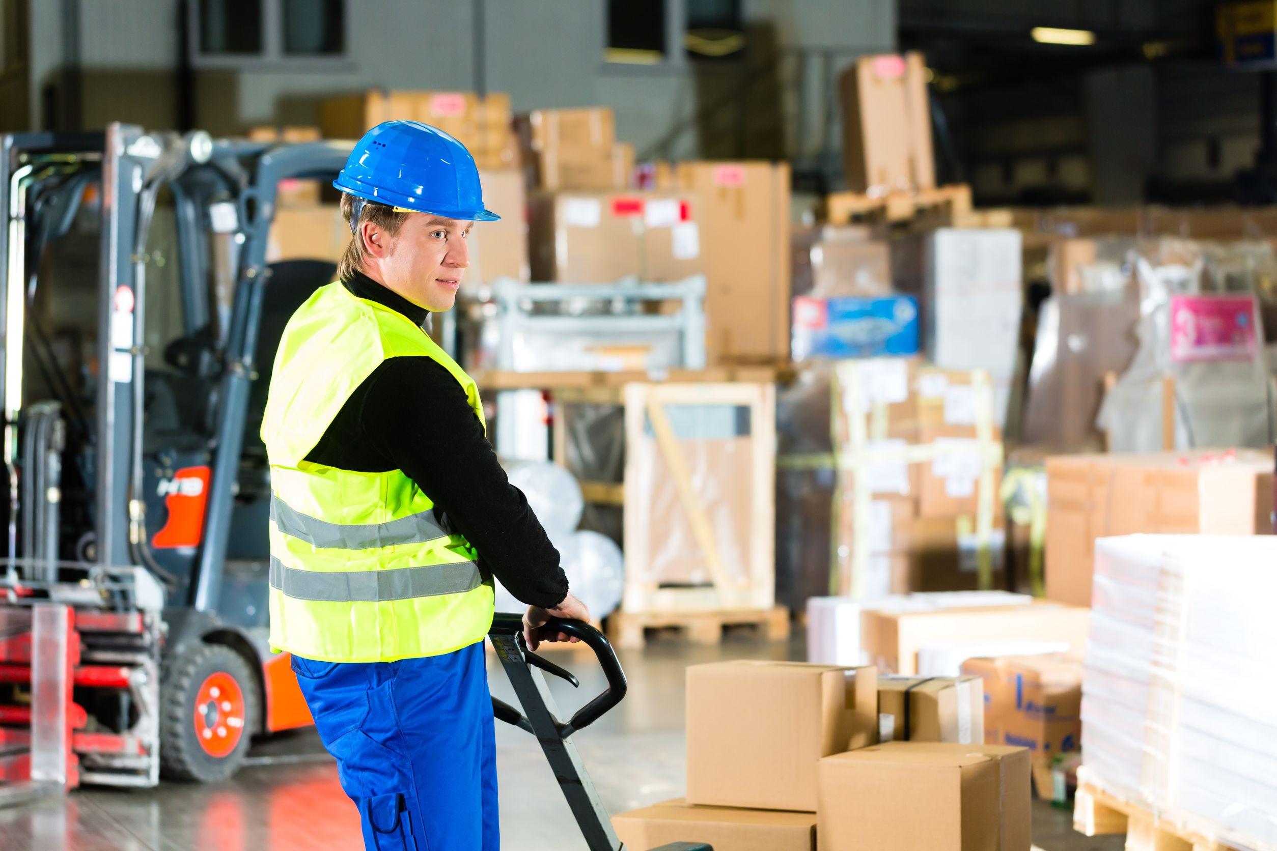 Reform der Leiharbeit: Was soll sich ändern?