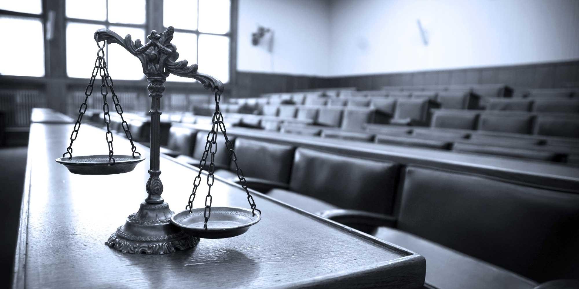 Störerhaftung: Reform erschwert Abmahnungen