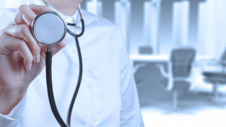 Krankenversicherung: Zusatzbeiträge steigen