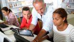 Mindestlohn im Praktikum: Arbeitgeber tricksen weiter