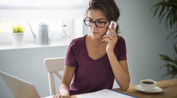 Ifo-Studie: Homeoffice immer beliebter
