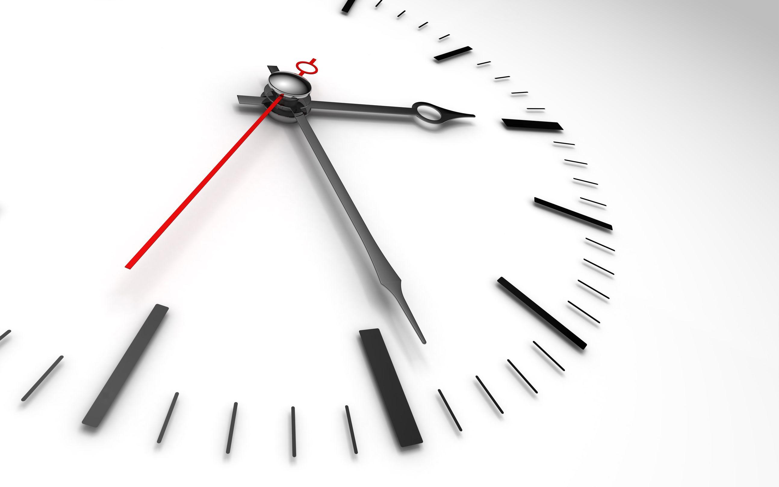 Arbeitszeitreport 2016: Überstunden sind ungesund - bbx.de