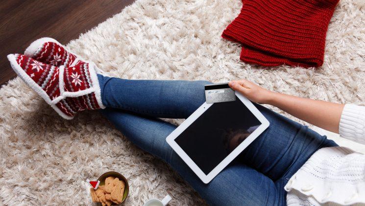 Online-Shopping international: So klappt's