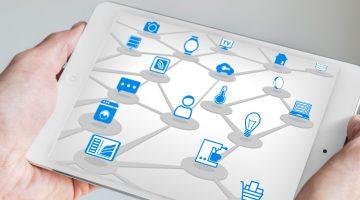 Mehr Stress durch Digitalisierung?