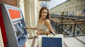 Girokonto & Co: Banken heben Preise an