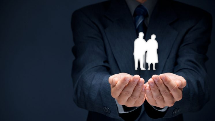 Was ist die Bürgerversicherung?