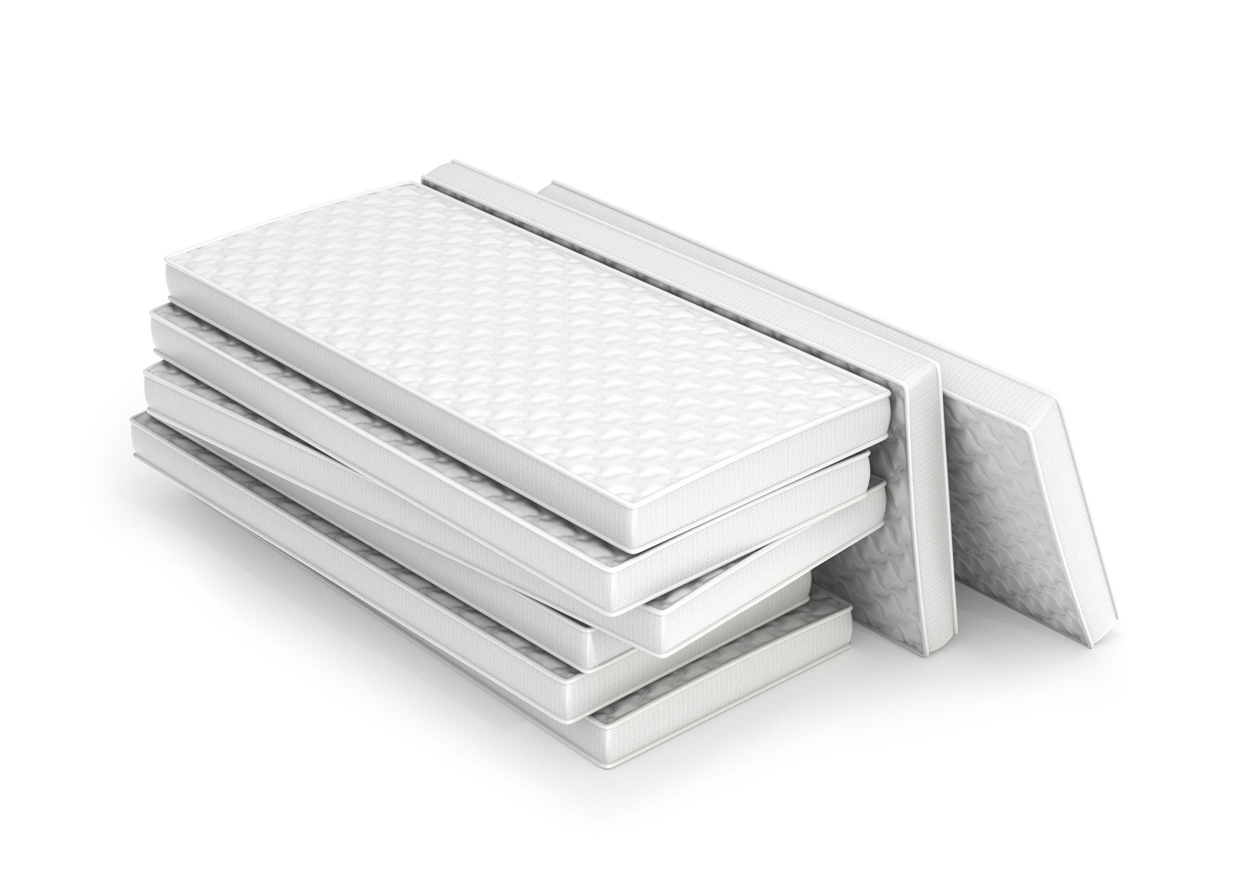 alte matratze entsorgen bald kommen neue regeln. Black Bedroom Furniture Sets. Home Design Ideas