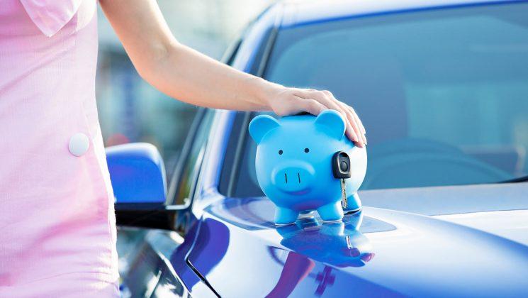 Autofinanzierung: Was rechnet sich?. Autofinanzierung Was lohnt sich