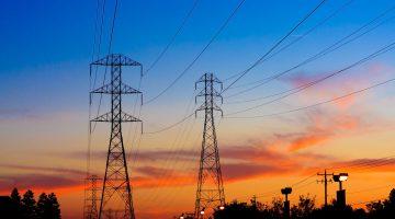 Strompreise steigen erneut für 4 Millionen Haushalte