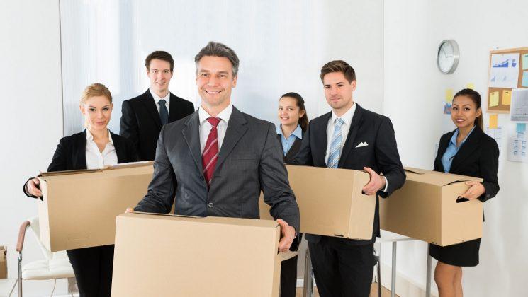 Wie flexibel sind deutsche Arbeitnehmer?