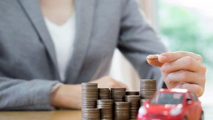 Kfz-Versicherung: Geld sparen beim Wechsel