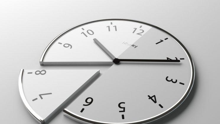 Arbeitszeit: Kommt das Ende des 8-Stunden-Tages?