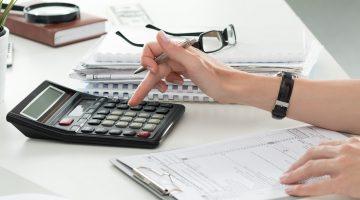 Müssen Studenten eine Steuererklärung machen?
