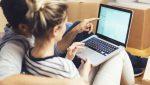 Wie hilfreich sind Bewertungsportale im Internet?
