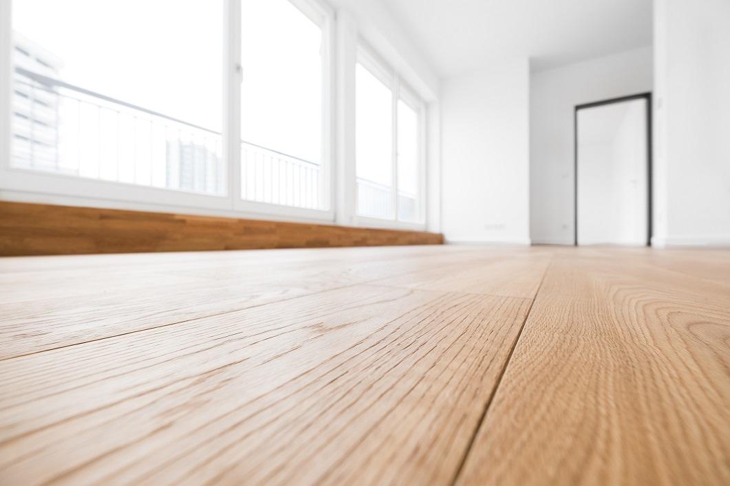 mieter wie berechnet sich die wohnfl che. Black Bedroom Furniture Sets. Home Design Ideas