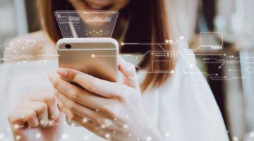 So sichert man das Smartphone gegen Datenklau