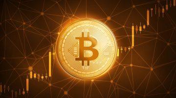 Coinbase: Ist der Bitcoin-Handel über die Plattform Coinbase legal?