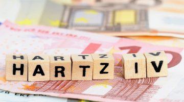 Sozialstaat: Wird Hartz IV abgeschafft?