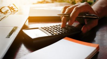 Warum auch Kleinunternehmer Umsatzsteuer abrechnen sollten