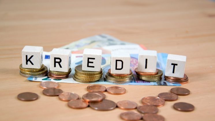 Die größten Kredit-Fallen