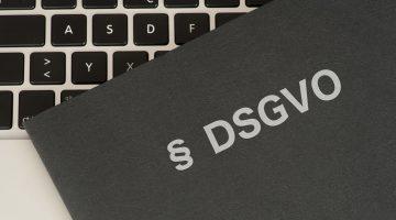 Was bedeutet die DSGVO für Verbraucher?