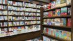 Wie sinnvoll ist die Buchpreisbindung?