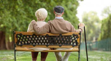 Rente mit 63: Immer mehr Anträge