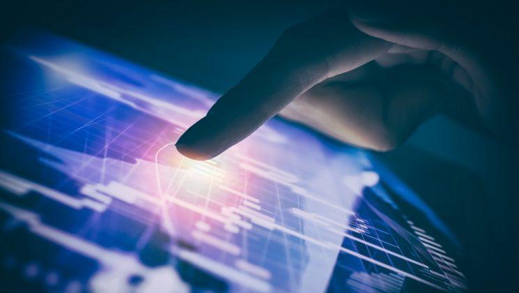Datenhandel: Viele Verbraucher trotz DSGVO sorglos