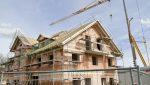 Verbraucherschützer: Firmen umgehen neues Bauvertragsrecht