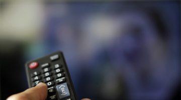 Urteil: Rundfunkbeitrag für Zweitwohnungen verfassungswidrig