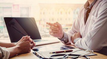 Welche Kranken-Zusatzversicherungen lohnen sich?
