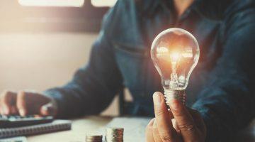 Stromanbieter wechseln – so klappt es