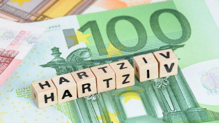 Arbeitslosengeld II: Welche Hartz IV-Sanktionen gibt es?