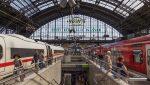 Reisen: Lohnt sich eine Bahncard?