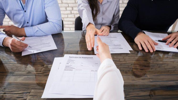 Arbeitsrecht: Was darf der Chef von mir verlangen?