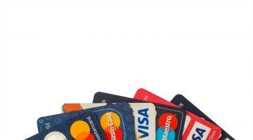 Ein Kreditkartenvergleich lohnt sich