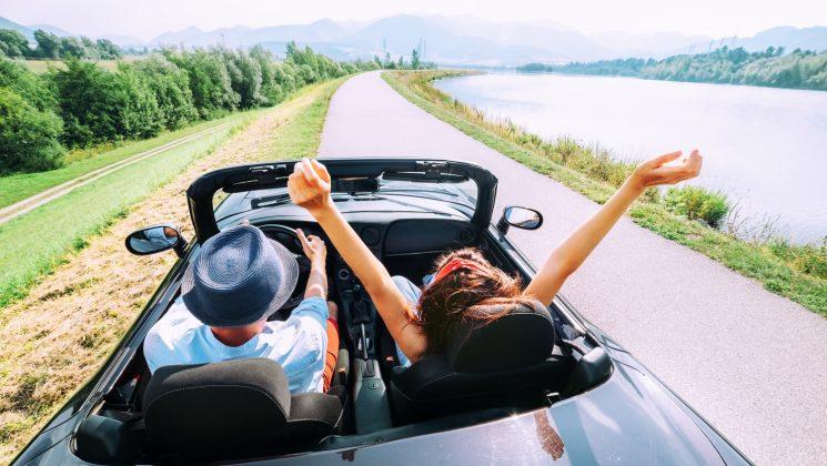 adac reiserücktrittsversicherung bedingungen
