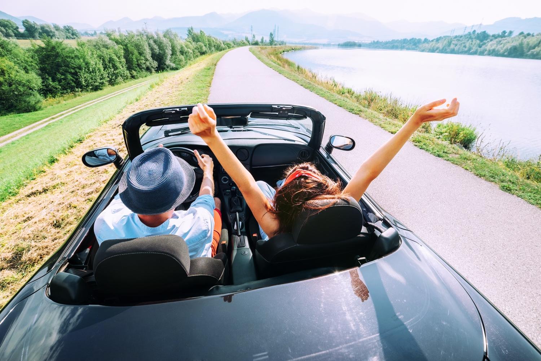 Entspannter-reisen-mit-Reiserücktrittsversicherung