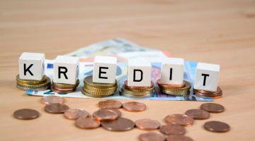 Anders als bei revolvierenden Kreditkarten können Inhaber einer Prepaid-Karte keinen Kredit aufnehmen