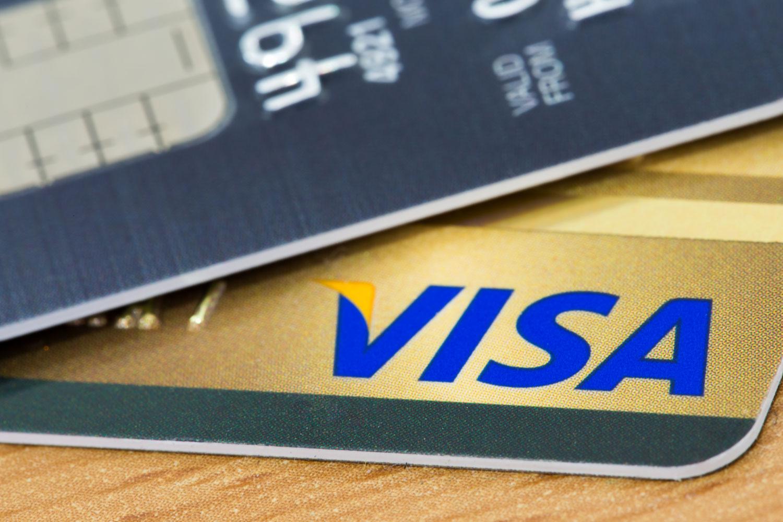 Die kostenlose Visakarte von der Consorsbank