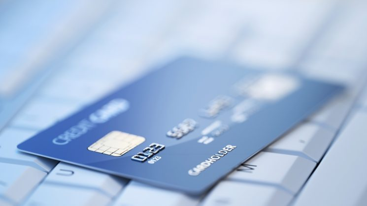 DKB Visa Card – die kostenlose Kreditkarte der DKB im Vergleich. DKB Chash inklusive der DKB-Visa Kreditkarte