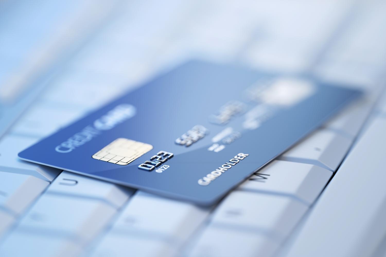 DKB Chash inklusive der DKB-Visa Kreditkarte