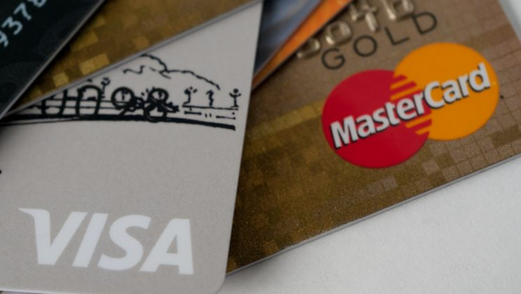 Advanzia MasterCard Gold. Die Advancia MasterCard Gold