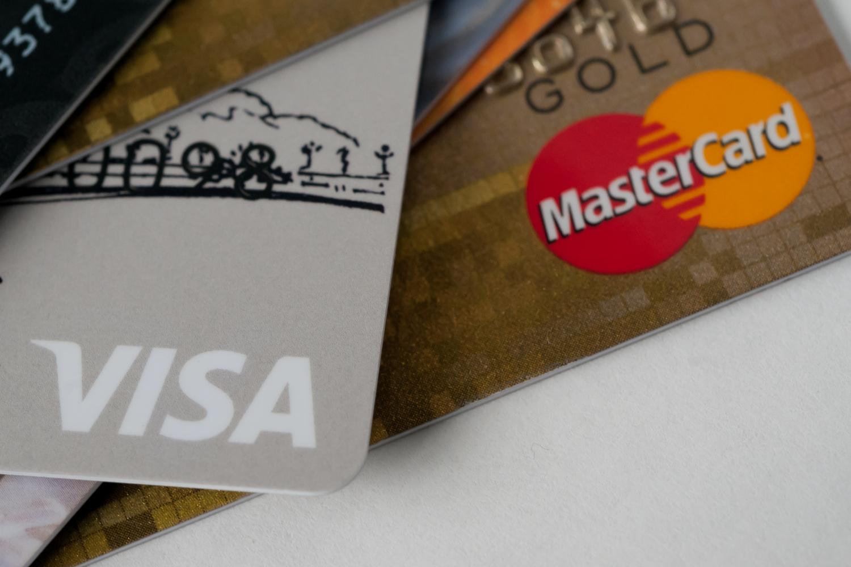 Die Advancia MasterCard Gold
