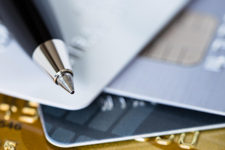 Die American Express Platinum Card - Zusatzleistungen erster Klasse