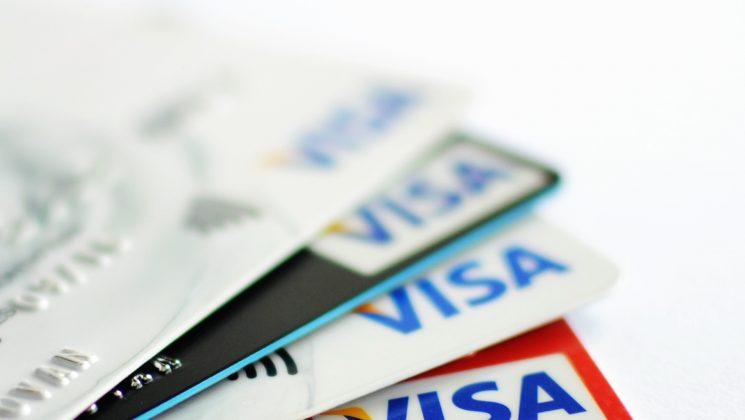 Barclaycard Visa Kreditkarte: Vor- und Nachteile im Überblick. Die Barclaycard Visa - das bietet sie
