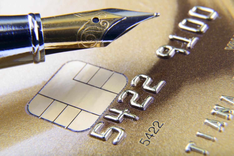 Die Mercedes GoldCard Bietet Einige Zusatzleistungen