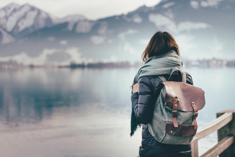 Eine Kreditkarte mit Auslandsreise-Krankenversicherung im Gepäck kann sich lohnen