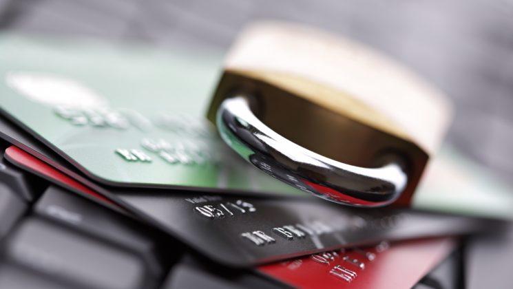 Kreditkarte ohne Schufa – Karten ohne Bonitätsprüfung 2021. Prepaid- oder Debit-Cards werden auch ohne Schufa-Auskunft rausgegeben